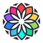 Image Top 5 ứng dụng Android hay nhất cho tháng 12/2016: Color book for me & Mandala, InstaSave, Shazam Lite