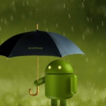Top 5 ứng dụng dự báo thời tiết tốt nhất cho Android: 1Weather, AccWeather, Weather Wiz