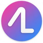 Top 5 ứng dụng launcher tốt nhất cho thiết bị Android: Action Launcher, ADW Launcher 2