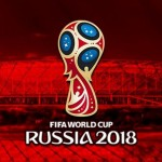 Image 2 Top 5 ứng dụng Android tốt nhất cho mùa World Cup 2018
