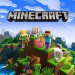 image 2 of Top 10 tựa game hay nhất mọi thời đại Minecraft, Angry Birds