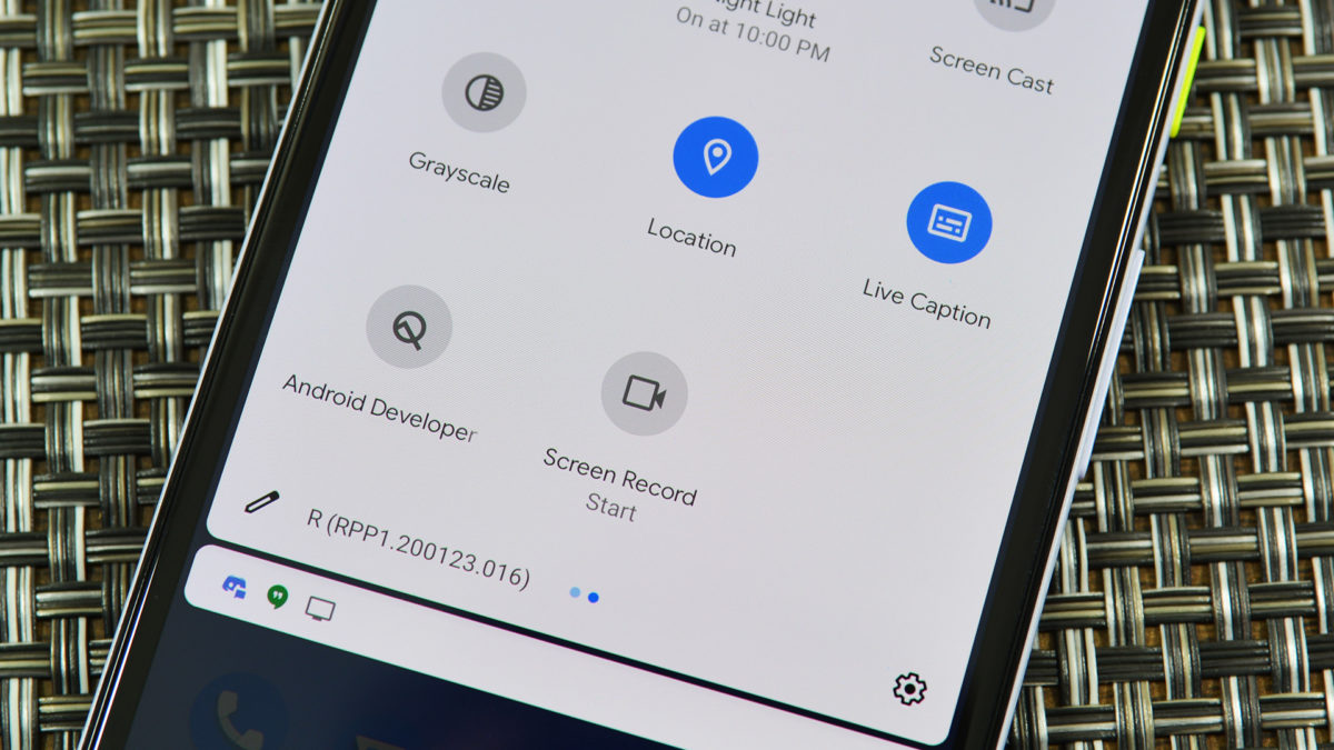 Image 4: Android 11 Released: Features, Supported Phones and More