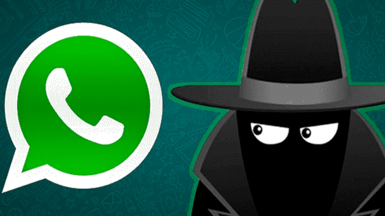Image 1: Things you Should Do to Avoid WhatsApp Harassment