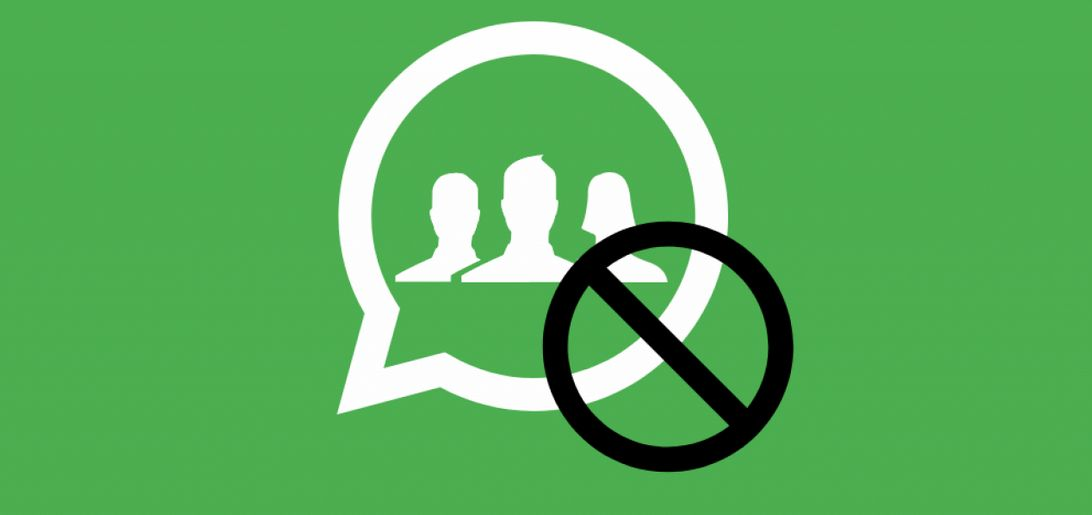 Image 3: Things you Should Do to Avoid WhatsApp Harassment
