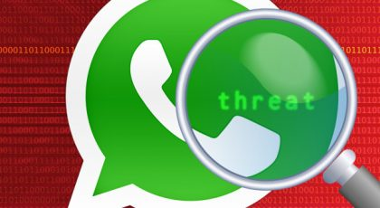 Image 4: Things you Should Do to Avoid WhatsApp Harassment