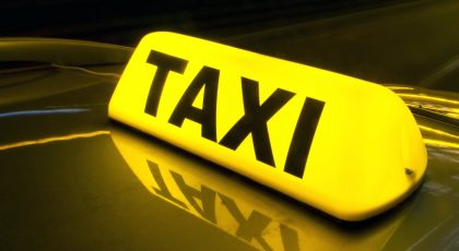 Image 2: Best Taxi Booking Apps in the USA