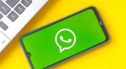 Image 4: Best Tips and Tricks for WhatsApp Voice Memos