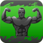 imagen-my-gym-personal-trainer-free-0thumb