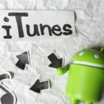 how-to-transfer-music-itunes-android-aa-0276