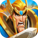 imagen-lords-mobile-0thumb