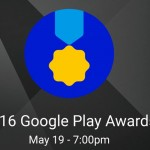 googleplayawards_big