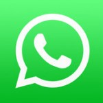 Back-up en herstel je WhatsApp Data