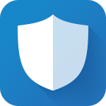 De 5 beste antivirus & anti-malware apps voor Android