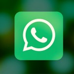 WhatsApp: Converteer video's naar GIF's op je Android