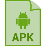 Hoe installeer je APK Apps op je Android telefoon of tablet – Een alternatief van Google Play