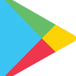 Image for Οι υποψηφιότητες των Google Play Awards 2017