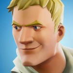 Image for Images for Πώς να κατεβάσετε το Fortnite στο Android σας