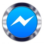 5 funciones que esconde Facebook Messenger