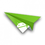 AirDroid se actualiza