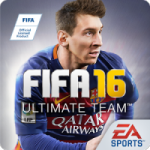 Mejores juegos Android de septiembre: FIFA 16, Dungeon Hunter 5, UNKILLED