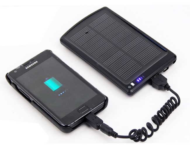 solar_charger_android