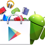 Image 1 5 reasons why Google Play Store is better than Apple App Store!