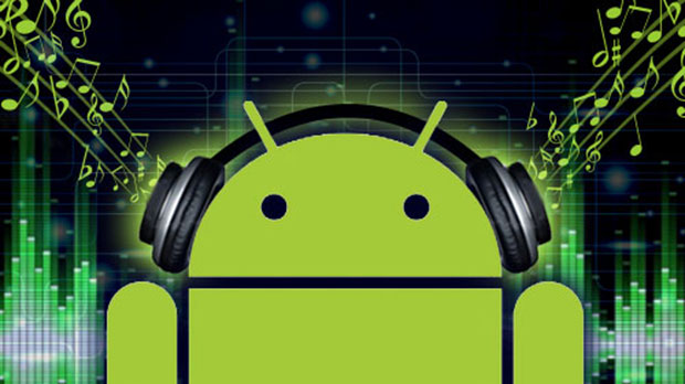 download-music-on-android