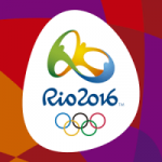 Best Way to Follow the Olympic Games 2016