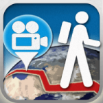 Best Apps to Travel the World!