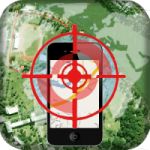 How to prevent apps from knowing your location