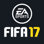 Best Apps of September 2016 like May, FIFA 17 Companion