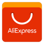 5 reasons to start shopping with AliExpress
