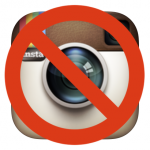 Image 1 Learn how to delete your Instagram account