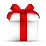 Christmas deals: 5 shopping apps to find the best gifts!
