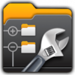 Image 2 Best File Manager apps to keep your phone tidy