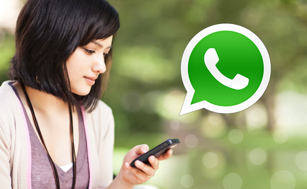 Image 1 Essential WhatsApp tips you should know about!