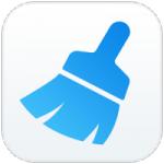 imagen-blue-clean-clean-and-boost-0thumb