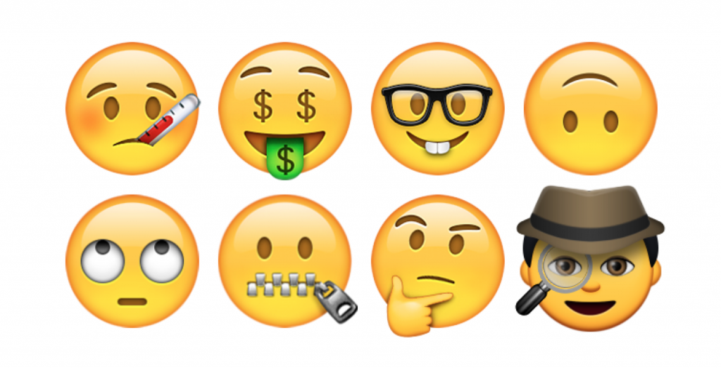 Image 2 All you need to know about emojis