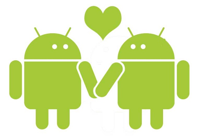 Image 1 Happy Valentine's day! 5 apps that you will fall in love with!