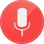 Image 1 OK Google voice search: Learn how to fix it when it's not working!