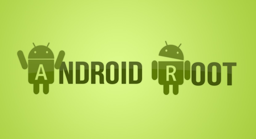 Image 2 5 root checker apps to find out if you rooted your Android properly