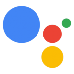 Image 2 What is Google Assistant and how to get it on your device