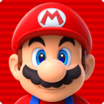 Super Mario Run: Tips and tricks on how to become the best!