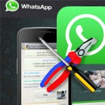 Common WhatsApp errors and how to fix them