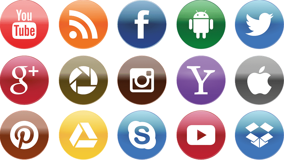 Image 2 5 best icon packs to Customize Your Android