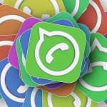 How to Backup and Restore your WhatsApp Data