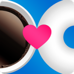 Image 1 5 best dating apps for Android