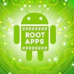 5 best root apps for Android: Greenify, ROM Toolbox Lite, Titanium Backup root