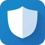5 best antivirus & anti-malware Android to stay safe