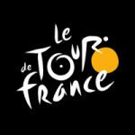 Tour de France 2017: 5 Best Cycling Apps for Android!